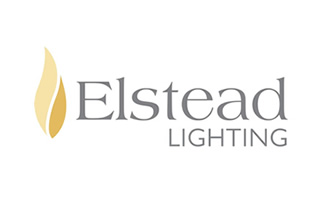 elstead_lighting_logo_1