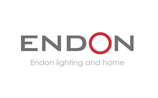 endon_lighting_logo
