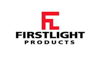 firstlight_lighting_logo
