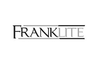 franklite_lighting_logo
