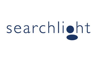 searchlight_lighting_logo