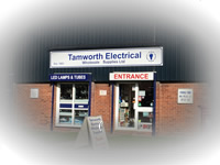 tamworth-elec