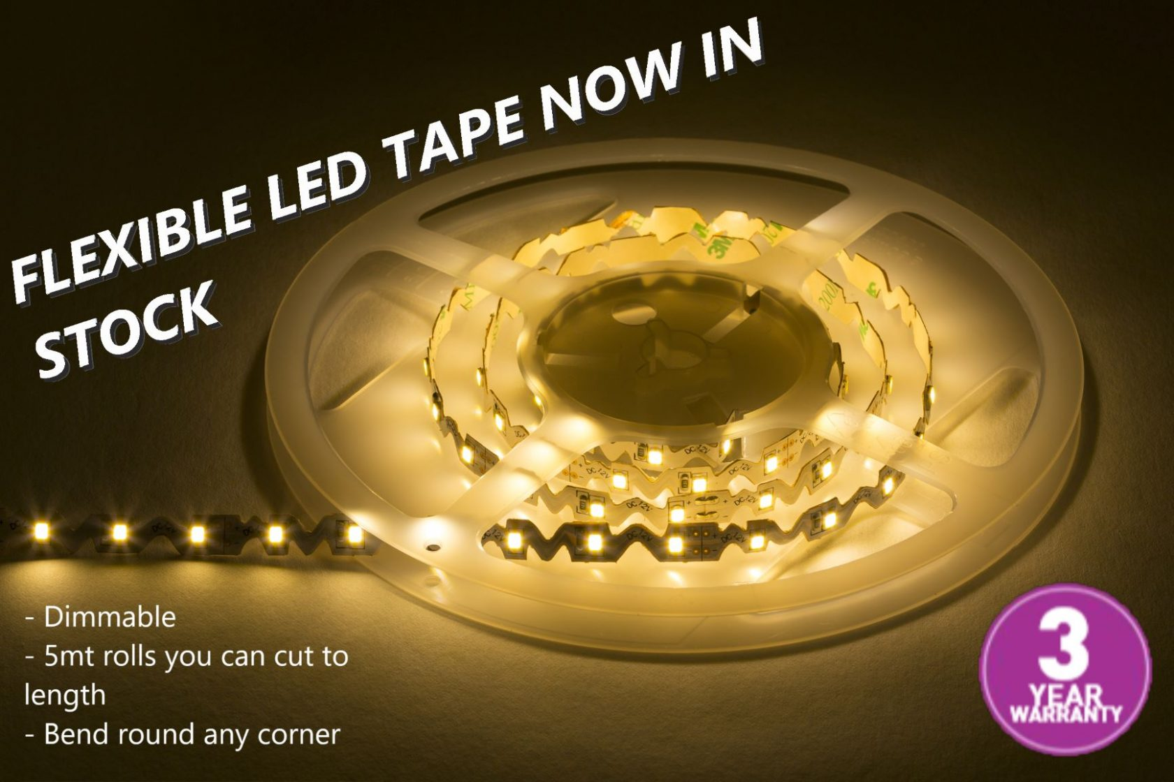 LED-TAPEsized